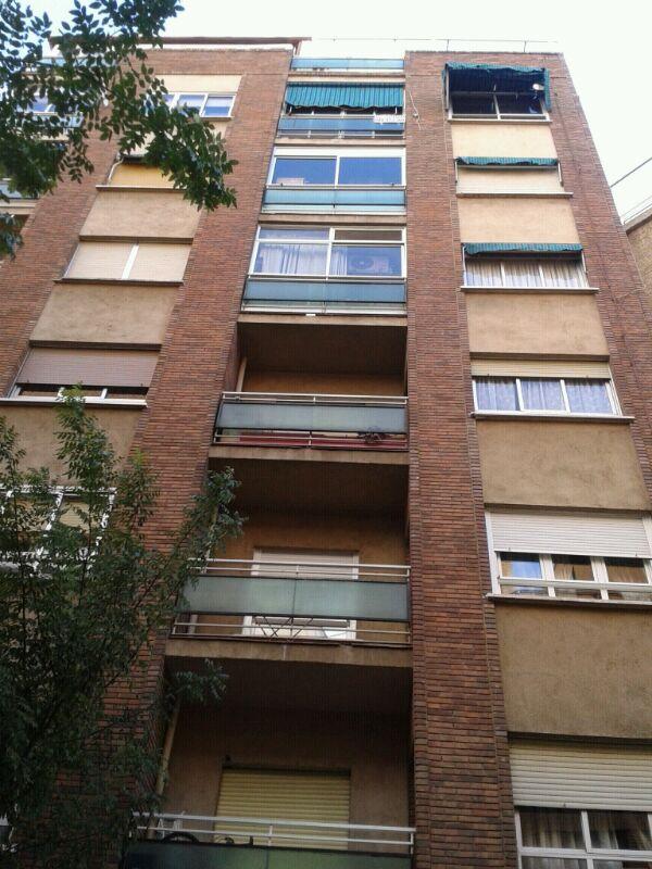 Piso en Albacete (36060-0001) - foto0