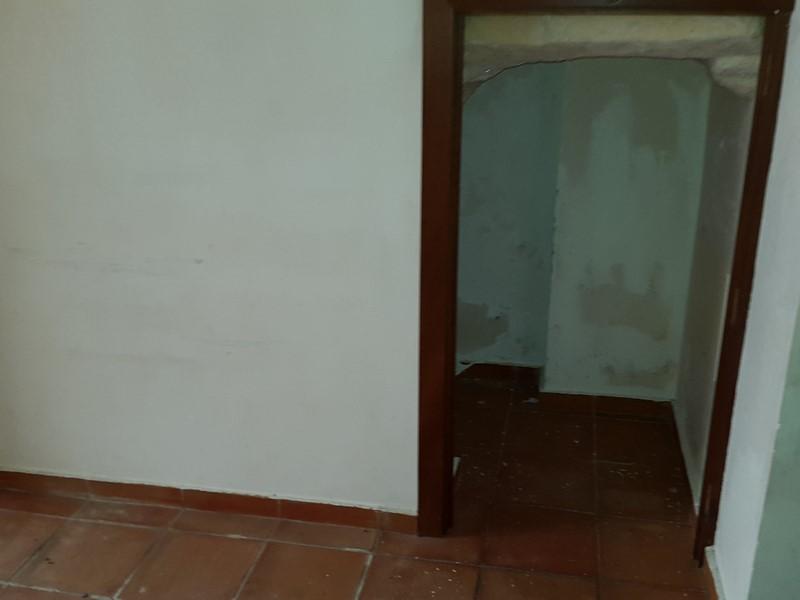 Locales en Ciutadella de Menorca (64528-0001) - foto5
