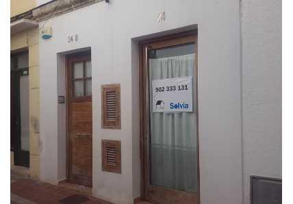 Locales en Ciutadella de Menorca - 0