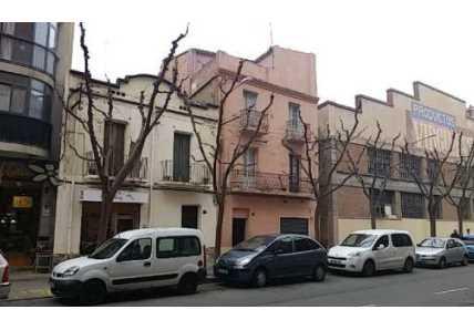 Edificio en Lleida (09656-0001) - foto2