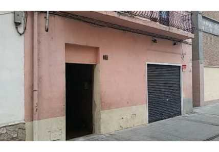 Edificio en Lleida - 0