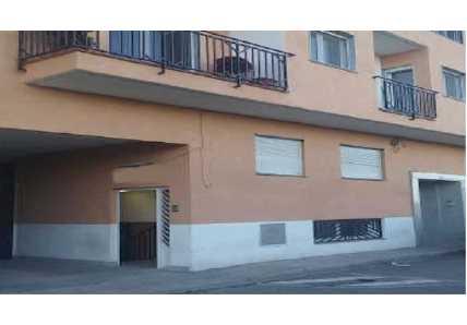 Locales en Alberca (La) (93546-0001) - foto7