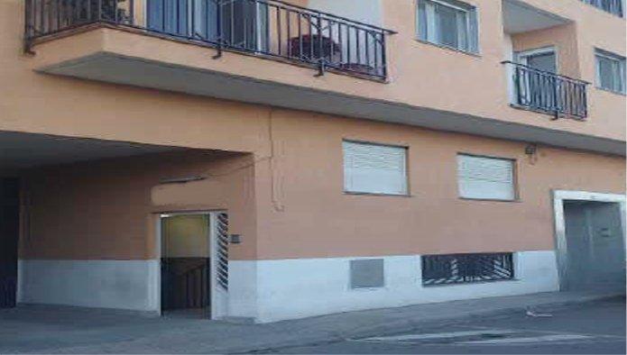 Locales en Alberca (La) (93546-0001) - foto0