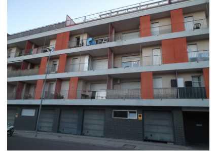 Piso en Huesca (22895-0001) - foto7