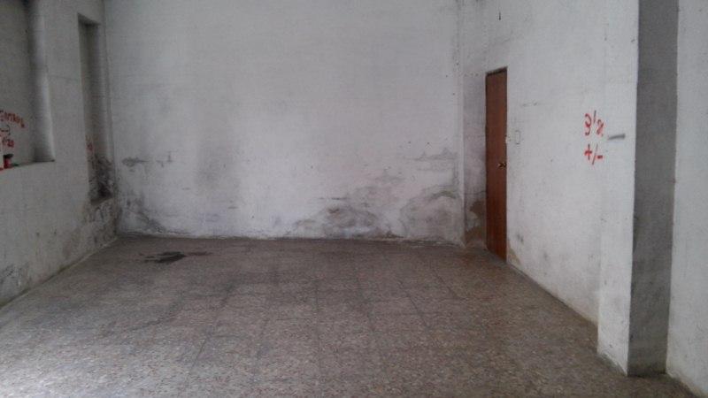 Casa en Yecla (73363-0001) - foto3