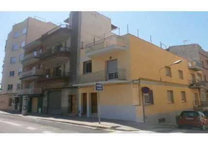 Casa en Mataró (92642-0001) - foto1