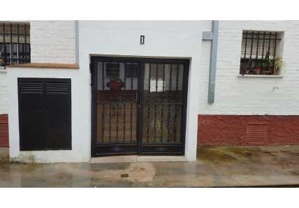 Piso en Montijo (71288-0001) - foto12
