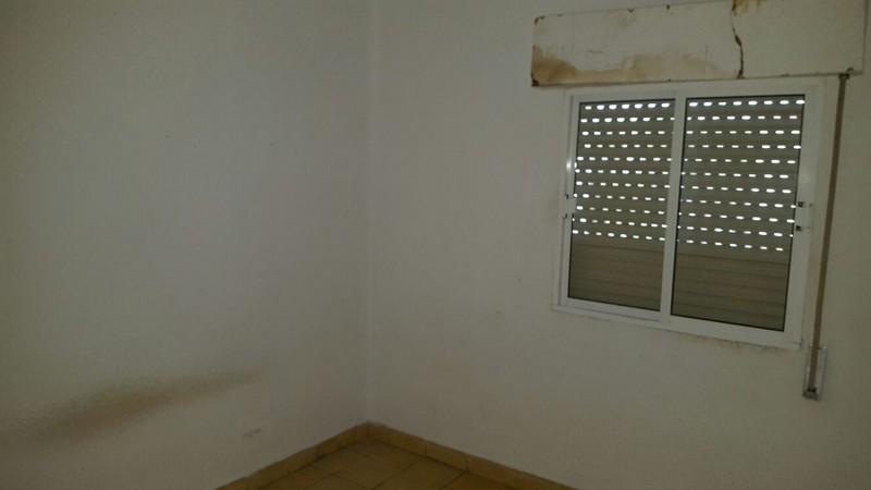 Piso en Montijo (71288-0001) - foto5