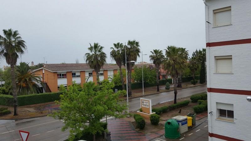 Piso en Montijo (71288-0001) - foto8
