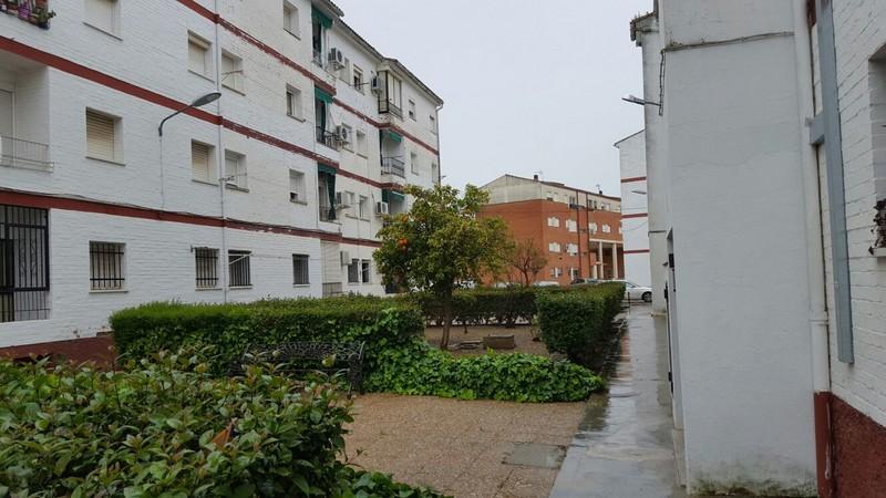 Piso en Montijo (71288-0001) - foto11