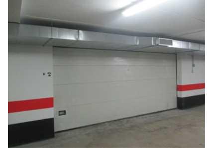 Garaje en Palmas de Gran Canaria (Las) - 1