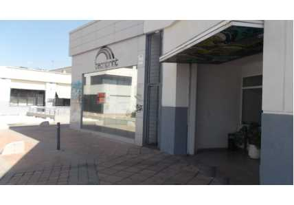 Oficina en Murcia - 1