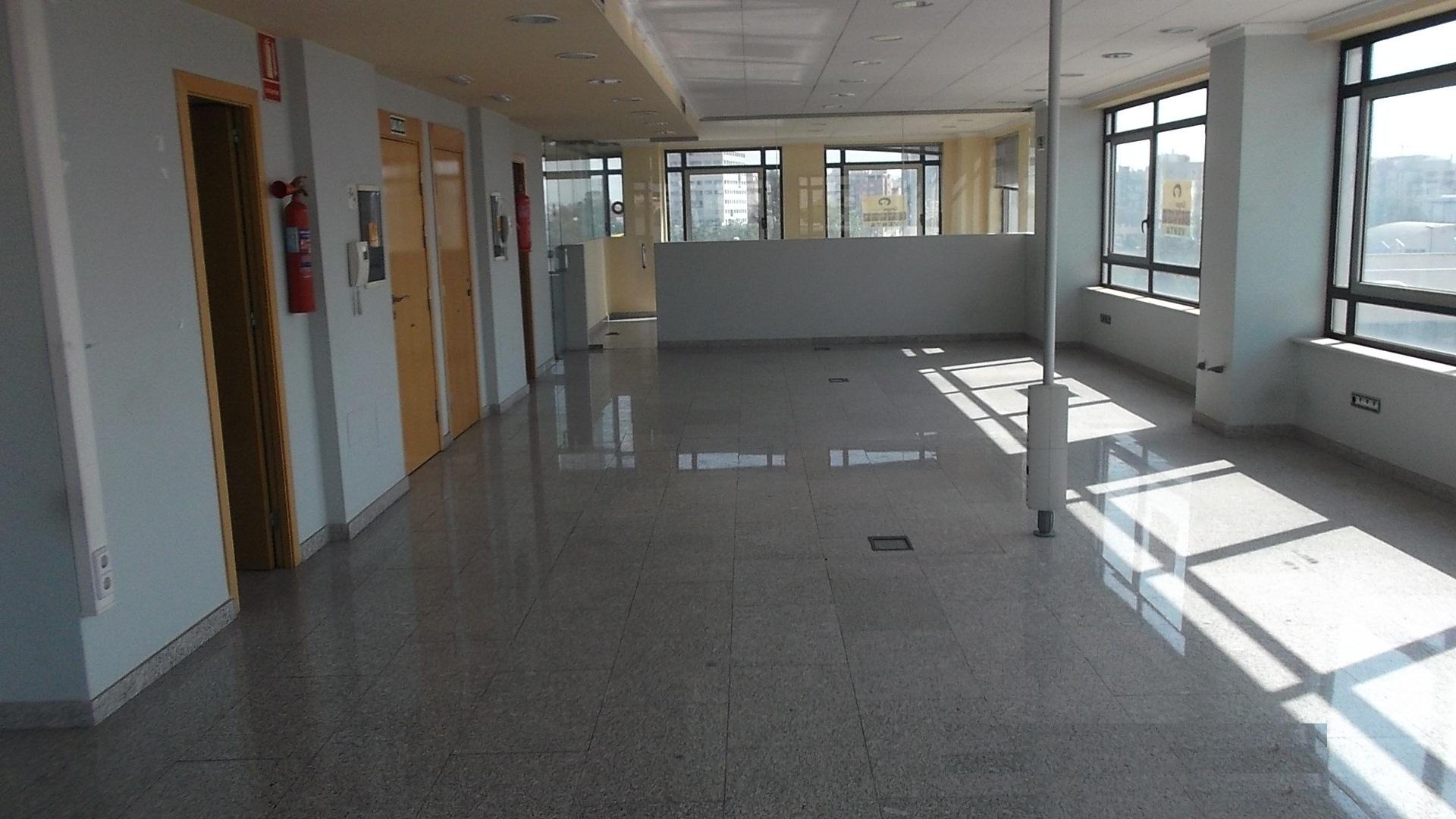 Oficina en Murcia (M79546) - foto4