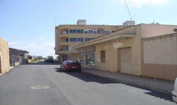 Locales en Llucmajor (09264-0001) - foto2