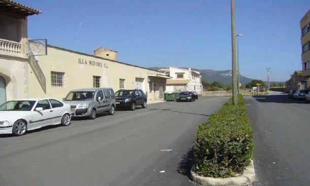Locales en Llucmajor (09264-0001) - foto3