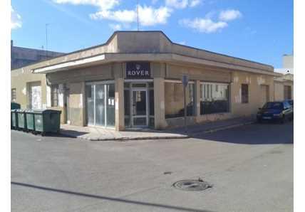 Locales en Llucmajor (09264-0001) - foto4