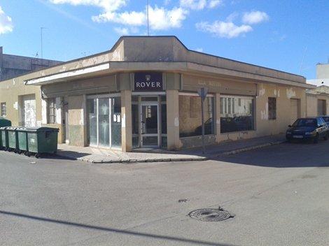 Locales en Llucmajor (09264-0001) - foto0