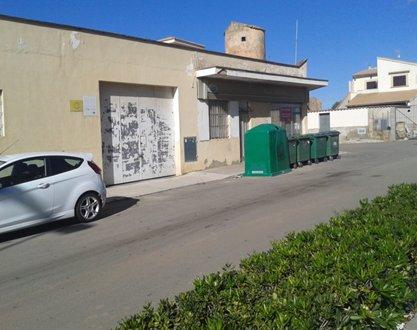Locales en Llucmajor (09264-0001) - foto1
