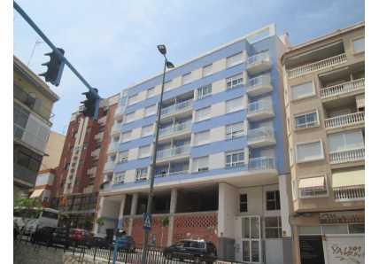 Apartamento en Campello (el) (M79605) - foto7