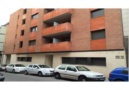 Garaje en Manresa (M78587) - foto4