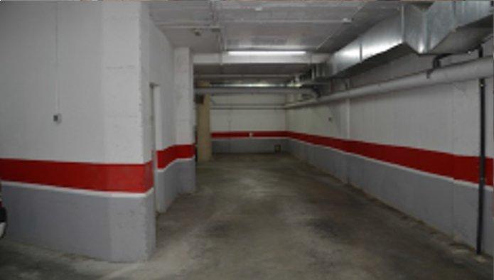 Garaje en Manresa (M78587) - foto2