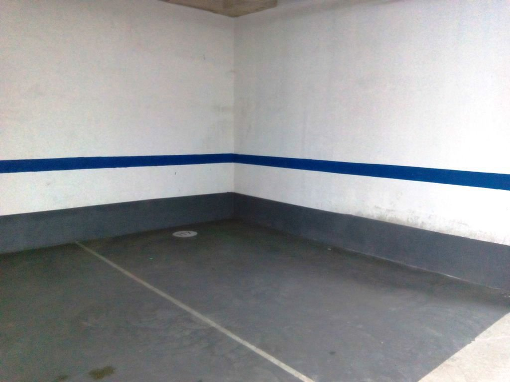 Garaje en Salamanca (Maristas) - foto4
