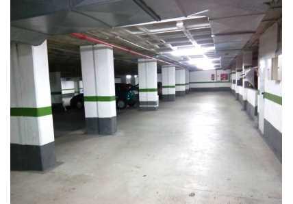 Garaje en Salamanca - 0
