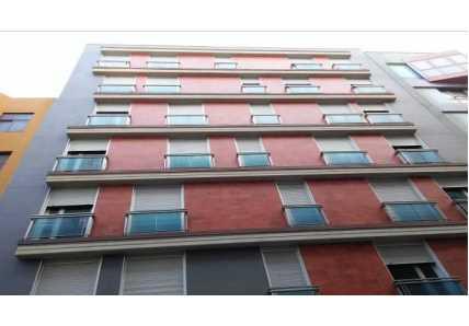 Edificio en Palmas de Gran Canaria (Las) (M79656) - foto4