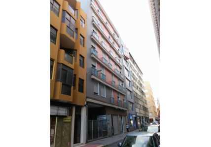 Edificio en Palmas de Gran Canaria (Las) - 0