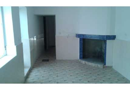 Casa en Caudete - 1