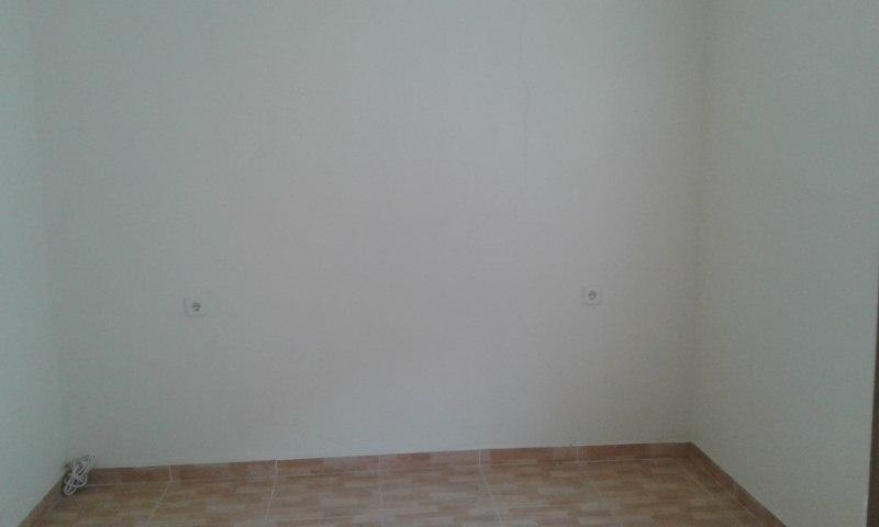 Casa en Caudete (55714-0001) - foto4