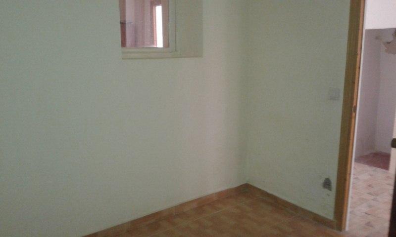 Casa en Caudete (55714-0001) - foto7