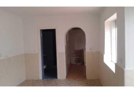 Casa en Caudete - 0