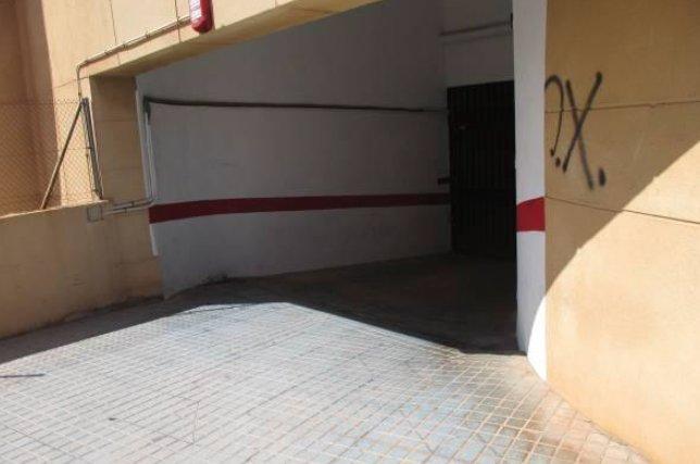 Locales en Villarreal/Vila-real (32068-0001) - foto3