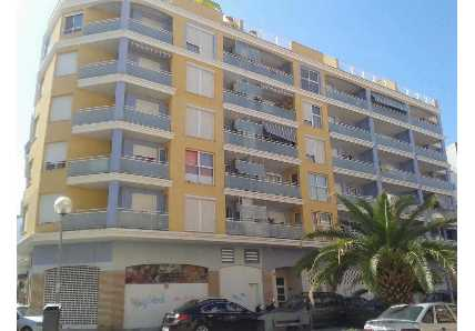 Apartamento en Dénia (00539-0001) - foto4