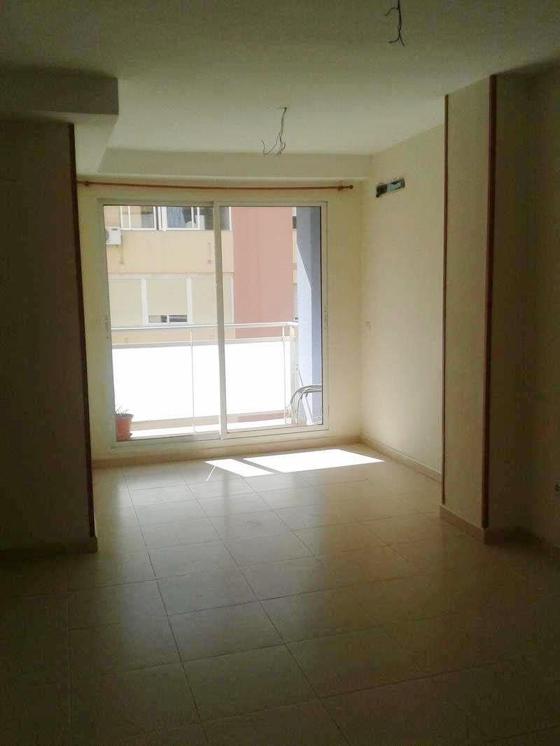 Apartamento en Dénia (00539-0001) - foto1