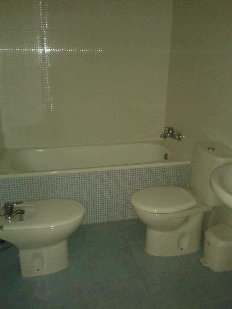Apartamento en Dénia (00539-0001) - foto3