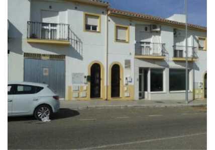 Locales en Carlota (La) (00133-0001) - foto1