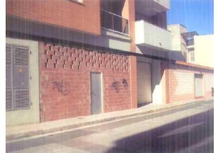 Locales en Real de Gandía (00462-0001) - foto1