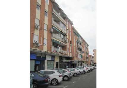 Apartamento en Parla (00876-0001) - foto3