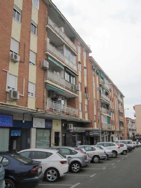Apartamento en Parla (00876-0001) - foto0
