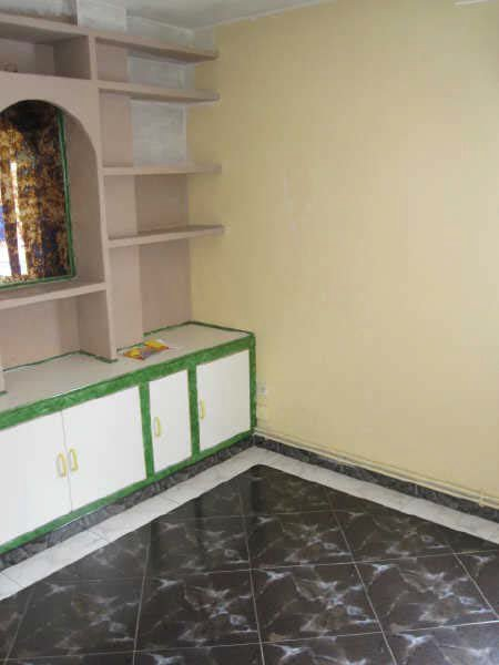 Apartamento en Parla (00876-0001) - foto1