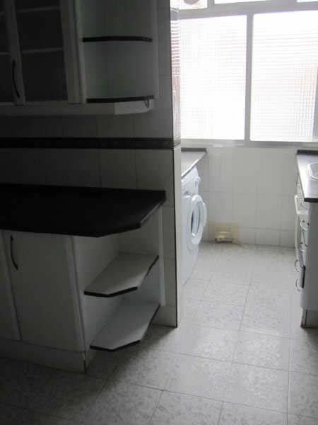 Apartamento en Parla (00876-0001) - foto2