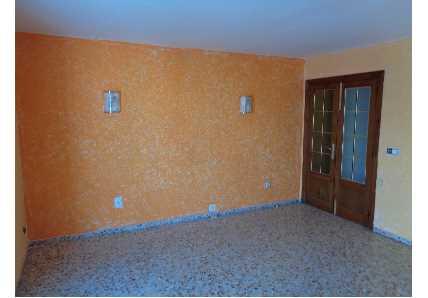 Apartamento en Moraira - 1