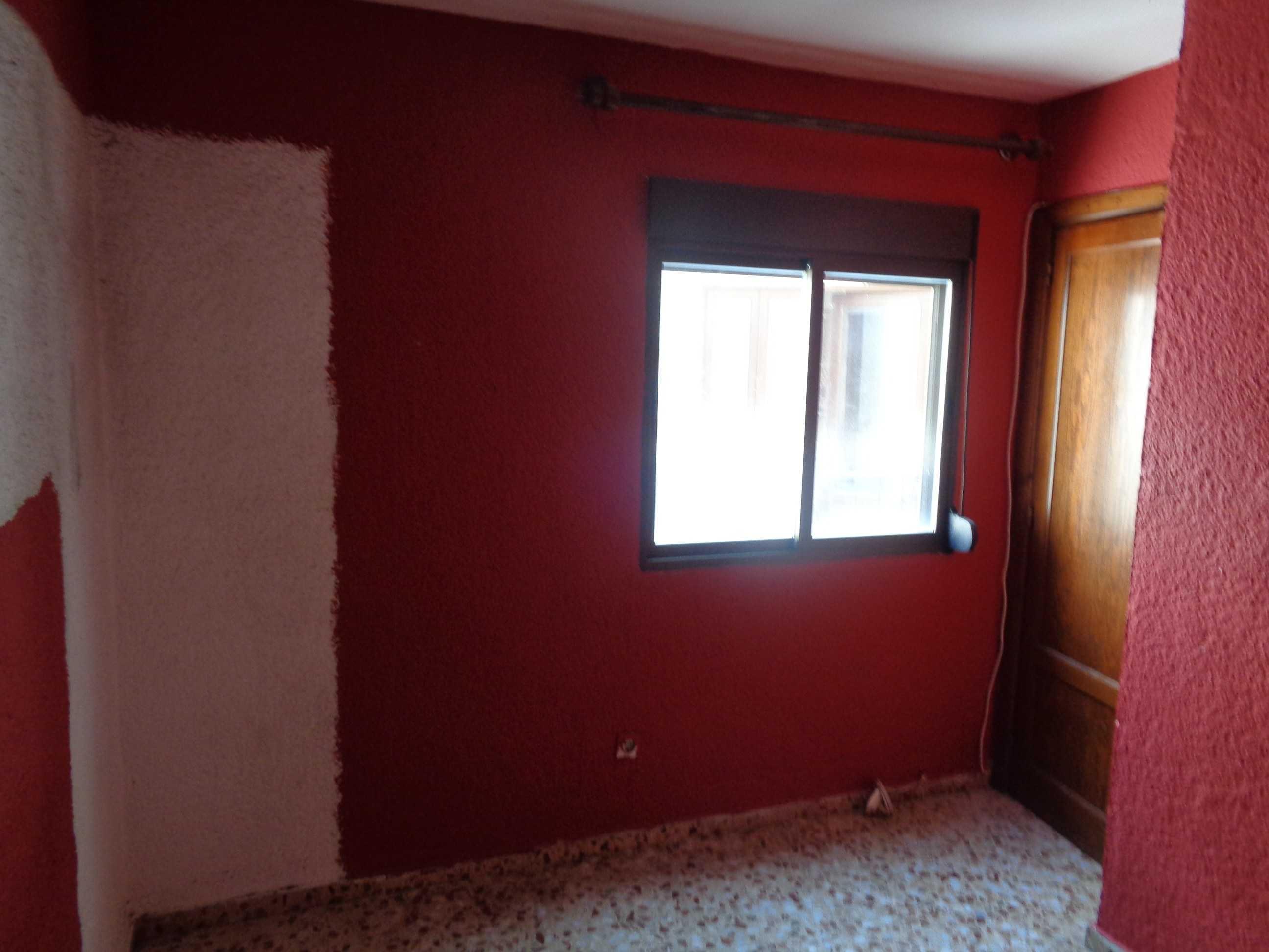 Apartamento en Moraira (58410-0001) - foto8