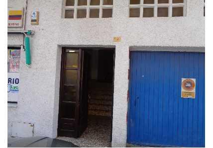 Apartamento en Moraira - 0