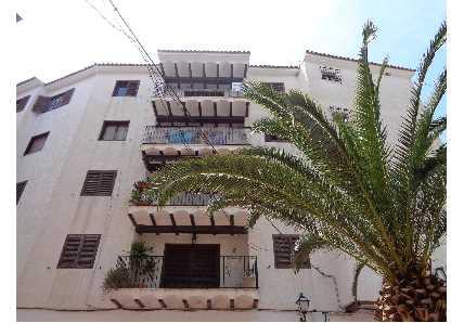 Apartamento en Moraira (58410-0001) - foto14