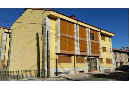 Edificio en Velilla del Río Carrión (M79758) - foto1