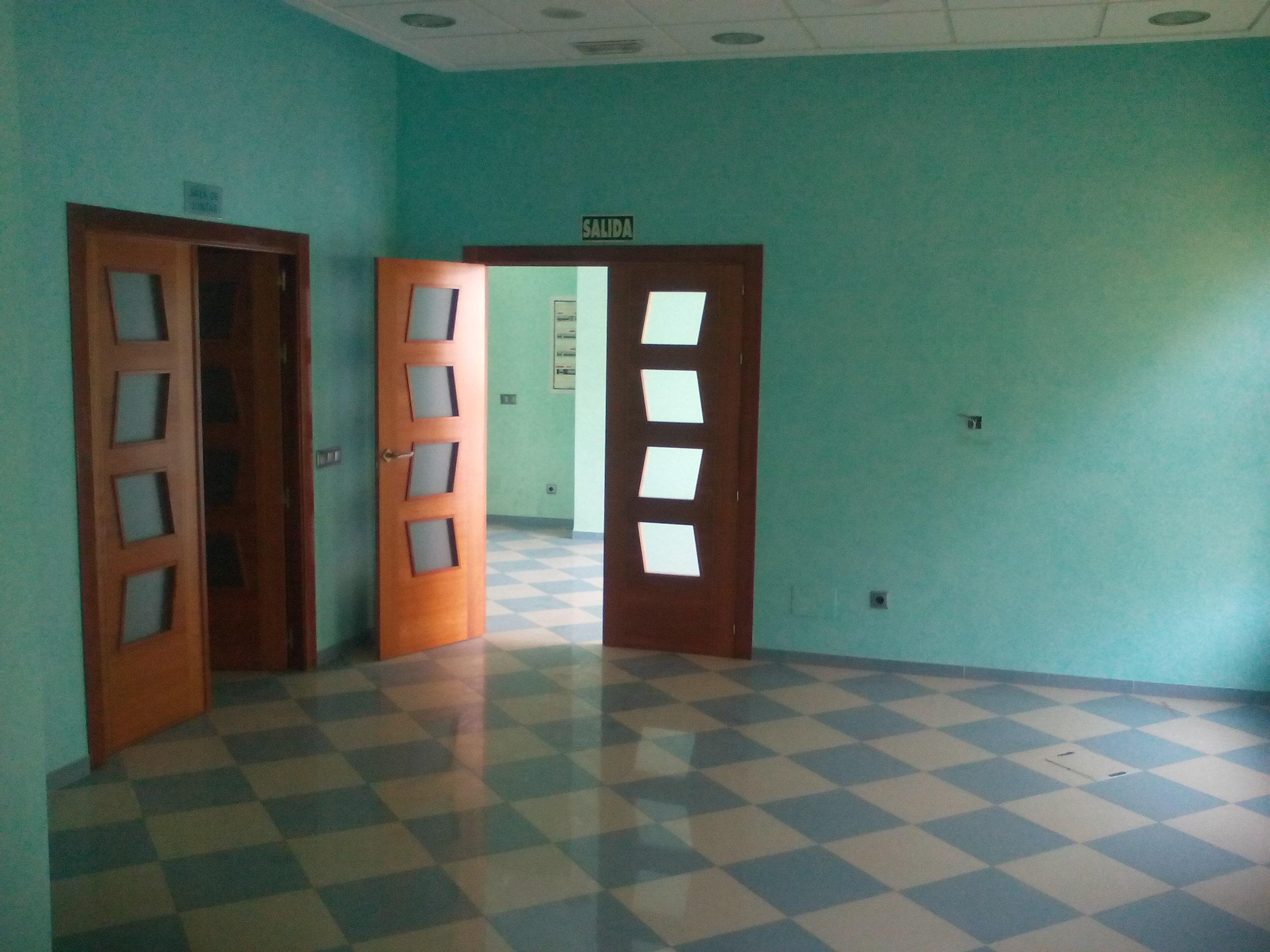 Locales en Ejido (El) (36221-0001) - foto2