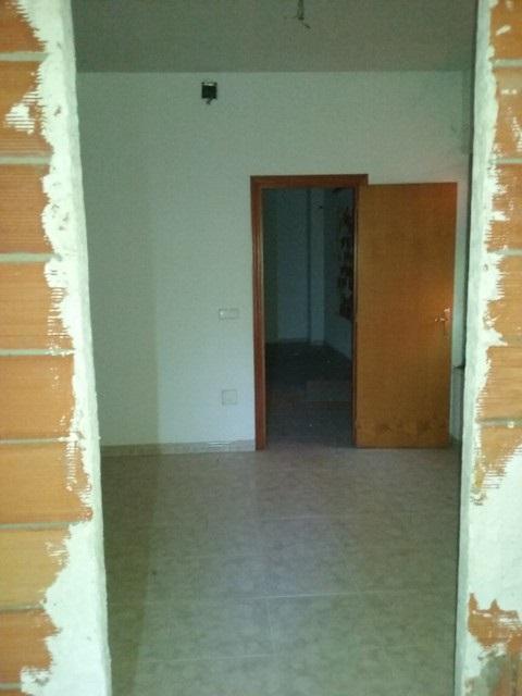 Locales en Zamora (36103-0001) - foto3
